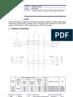 Rede+Compacta+-+Isolador+de+Ancoragem+Polimérico