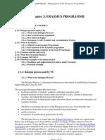 Course 3 - MPE - 2012-2013_Decrypted