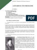 Course 4 - MPE - 2012-2013_Decrypted