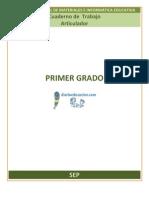 Cuaderno-integrador-1°
