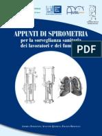 Appunti di spirometria