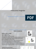 Image Processing 2 Mathcad