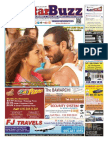 StarBuzz-4th January 2013(e-copy)