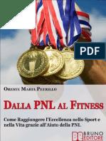 Cap1 Dalla Pnl Al Fitness