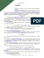 Ampliacion calculo tema 19.pdf
