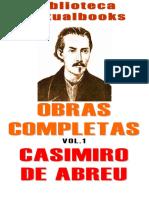 obras_completas