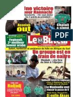 LE BUTEUR PDF du 15/01/2013