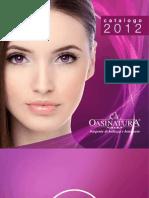 Catalogo Inverno 2012