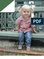 Dialann | Issue 8, October 2012