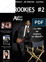 The Rookies #2