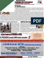 Edición 1658.pdf