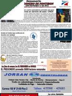 Edición 1654.pdf