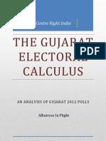 Elections in Gujarat