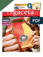 01-06-2009