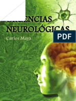 Neuro_Urg