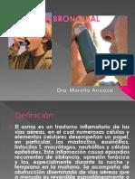 Asma Bronquial1
