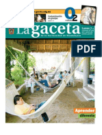 07-09-2009