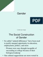 201.12 Gender