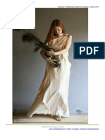 Modelos para desenho de figura | Figure drawing models