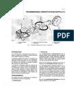 TRANSMICIONES  HIDROESTATICAS
