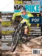 46956434-Mountain-Bike-Action-2011-02