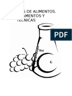 AnAlIsIs ProXimAl cUaNtIfIcAbLe