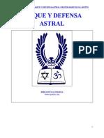 Ataque-Y-Defensa-Astral.pdf