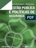 Apostila Gestao Publica.