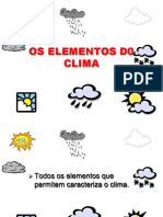 os-elementos-d0-clima-temperatura-1227055162153382-8-120505105036-phpapp02