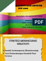 PSV 3109