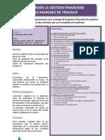 13987_Gestion-financière-marchés-travaux