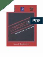 La Corrupción