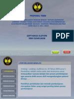 proposaltesispresentase-120103024521-phpapp01