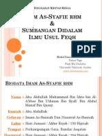 Iman Syafie
