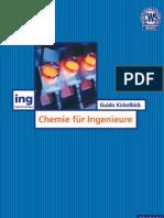 Guido Kickelbick - Chemie fuer Ingenieure
