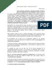 colonialidad del poder y clasificacion social (resumen)