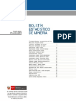 BOLETIN OCTUBRE - BEM10-2012.pdf