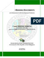 PBD Service Vehicle2.pdf