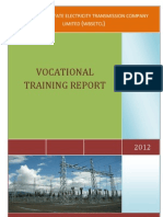 vocational training wbsetcl