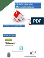 Apresentação de Marketing Digital