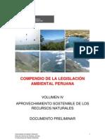 CompendiolegislacionAmbiental Peru04.pdf