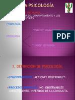LA PSICOLOGÍA.pptx