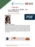 TERAPIA FISICA EN EL PACIENTE CON TRAUMA RAQUIMEDULAR.pdf
