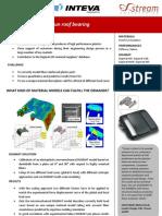 e-‐Xstream  engineering