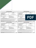 PyreX rebate form