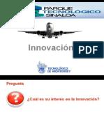 b Como sistematizar la innova.ppt