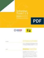 INFORME_SANAMENTE_FASEIYII