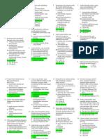 Ujian Topikal Konsumerisme dan jawapan.docx
