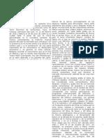 Biografía de Alfredo Sadel en el Diccionario de la Cultura Popular de Venezuela, de Rafael Strauss
