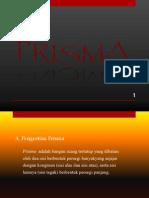 Nailul Ummah (Prisma)